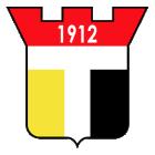Тракия