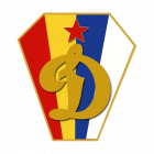 Динамо Сф
