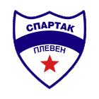 Спартак Пл