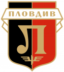 Локомотив 1926