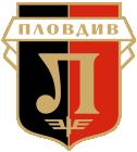 Локомотив 1936