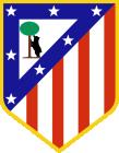 Атлетико М