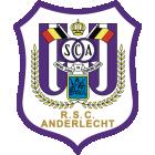 Андерлехт