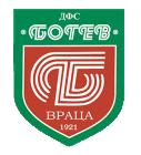 Ботев Вр