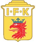 ИФК Малмьо