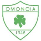 Омония