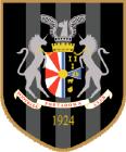 Портадаун