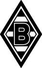 Борусия