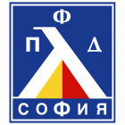 ПСК Левски