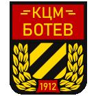 КЦМ-Ботев