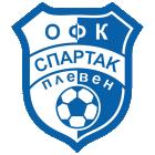 Спартак 1919