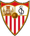 Севиля