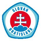 Слован