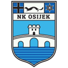 Осиек