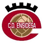 Енсидеса