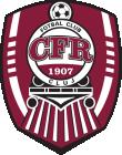 ЧФР 1907 Клуж