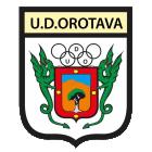 Оротава
