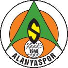 Аланияспор II